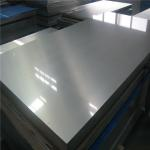Stainless Steel Sheets 4x8 Metal Finishes
