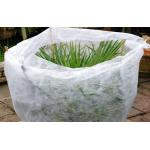 China Waterproof Agriculture Non Woven Fabric Roll 4% UV Treated Weed Control for sale