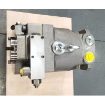 PARKER PV080L1K1T1NMMC Axial Piston Pump STOCK SALE for sale