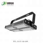China Airport Led Security Flood Light Lumileds Chip Meanwell Driver 600W 82500lm for sale