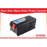 12V 70A 60Hz Solar Power Inverters IG3115E Series SMPS load Intelligent for sale