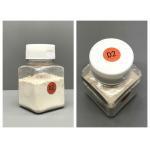China VITA Color Paste Opaque D2 , Dental Porcelain Powder For Dental Metal for sale