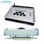 24V Rooftop 850W Truck Parking Auto Air Conditioner for sale