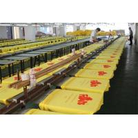 china Casual Work Uniforms exporter