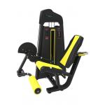 China 223kg W990mm Gym Exercise Equipment Commercial Leg Extension Machine for sale