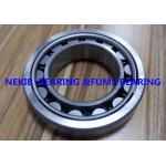 China High Precision Cylindrical Roller Bearing N /Nu/Nj 300 Series For Construction Machinery for sale
