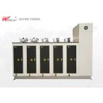 China National Inspection - Free Industrial Electric Steam Generator With High Performance for sale