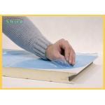 China Sandwich Panel Protective Film Self Adhesive Sandwich Panel Surface Protection Film for sale
