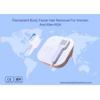 Professional 2 In 1 Beauty Machine Wrinkle Removal For Home Use 1 Year Warranty