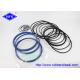 SOOSAN SB151 Bucket Cylinder Seal Kit  Mechanical Type Repairs NOK Parts for sale