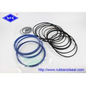 SOOSAN SB151 Bucket Cylinder Seal Kit Mechanical Type Repairs NOK Parts for sale