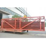 High Corrosion Inconel 625 Boiler Superheater With Coils TP310 T22 for Power Plant for sale