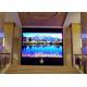 1R1G1B Rental Indoor Led Display Screen P3.91 DC5V Die Casting Aluminum for sale