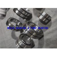 China High Performance Full Complement Bearing SL014930 P6 Precision Rating for sale