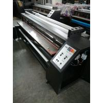 Constant Temperature Dye Sublimation Machines For Piezo Printers for sale