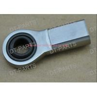 China Silver Metal Cutter Spare Parts  Block Assemby Rod End Right Hand Thread 91026000 To Gerber XLC7000 Z7 for sale