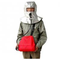 EEBD Emergency escape breathing devices for sale