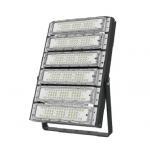 110-130lm/W Floodlight   LED Flood Light
