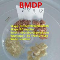 China Research Chemical new products bmdp  pharmaceutical intermediates high quality supplier