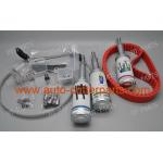 China MTK 4000H Cutter Parts Maintenance Kit 4000H 705572 For Lectra Vector Fashion Q80 for sale
