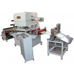 Computer-Controlled Automatic Heavy Duty Hydraulic Die Cutting Machine for sale