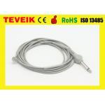 TPU 3m 10K Series Adulit Skin Temperature Probe C014A0A2A for sale