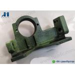 Sulzer loom spare parts End Bearing PU/Φ30mm(911-303-051) AND TW-11/Φ25mm(911-103-121)