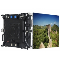 Full Color Led Panels Display Outdoor Hd Stage Indoor 3mm Led Video Wall P 2.5 Full Color Led Display for sale