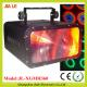 Ce & RoHs approval 210 - 250 V, 50 / 60 Hz, 30W, 360pcs RGB Stage Special Effect Lighting for sale