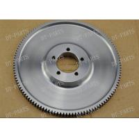 China Metal GT5250 Cutter Parts Round Silver Gear Drive Torque Tube Beam Rem 79067001 Auto Cutter Machine for sale