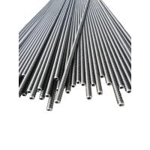 Self Drilling Anchor System Thread T76N - 76mm Anchor Bolt by #45 Steel 16KG Groating