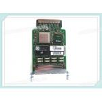 HWIC-4T1/E1 Cisco Router High-Speed WAN Interface Card with 4 Port Clear Channel T1/E1 for sale