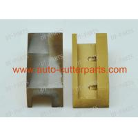 China VT5000 Cutter Parts 117927 117928 U Of Right And Left Guiding GTS / TGT for sale