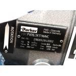 Parker Axial Piston Pump PV016L1K1T1NMMC for sale