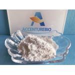 Pharmaceutical Grade Smart Nootropics Hydrafinil Powder 1689 64 1 Reduced Fatigue for sale