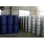 CAS 96-48-0 Gamma Butyrolactone Intermediate 99.8% Purity Industrial Solvents Thinners