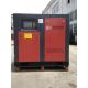 Low Noise Two Stage Screw Compressor 45kw 60HP For Machinery Processing for sale