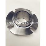 KL-CURC cartridge mechanical seal replace AES CURC pump shaft seal for sale