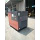 China 22KW 30HP Belt Driven Screw  Air Compressor and Industrial Air Compressor for sale