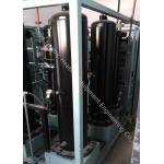 China 30 Nm³ Nitrogen - Hydrogen Mixing Device , Nitrogen Hydrogen Atmosphere Furnace for sale