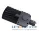 New led products 2018 innovative mini led street light 50w, smart led solar led street light for sale