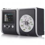 Bilevel ST Mode Positive Pressure Ventilation Machine for sale