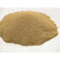 China animal feed grade Choline Chloride 60% powder for sale