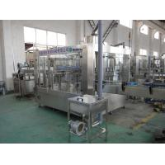Water Bottle Filling Machine, Mineral Water Production Line, Bottling Plant
