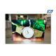 Backlit Aluminum Material Frameless Fabric Picture Frame For Advertising for sale