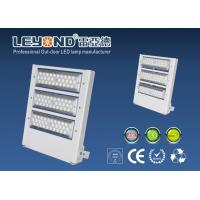 CE ROHS certified LED Billboard Light 150W with IP66 rating for 5 years warranty.
