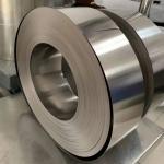 Customized Size Titanium Grade 1 Foil Roll / Ti Thin Sheet Metal Roll for sale