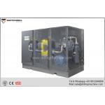 Oil Free Air Compressor , Screw Reciprocating Piston Air Compressor 728 - 3777 Nm³/h Capacity for sale