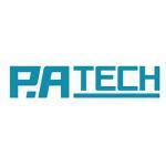 P.A Tech Co.,Ltd