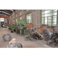 china Copper Nickel Alloy Wire exporter